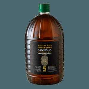 Arzuaga Olivenöl 5 Liter