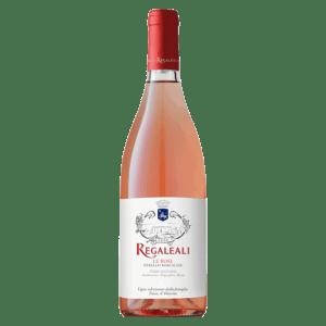 Regaleali Le Rose
